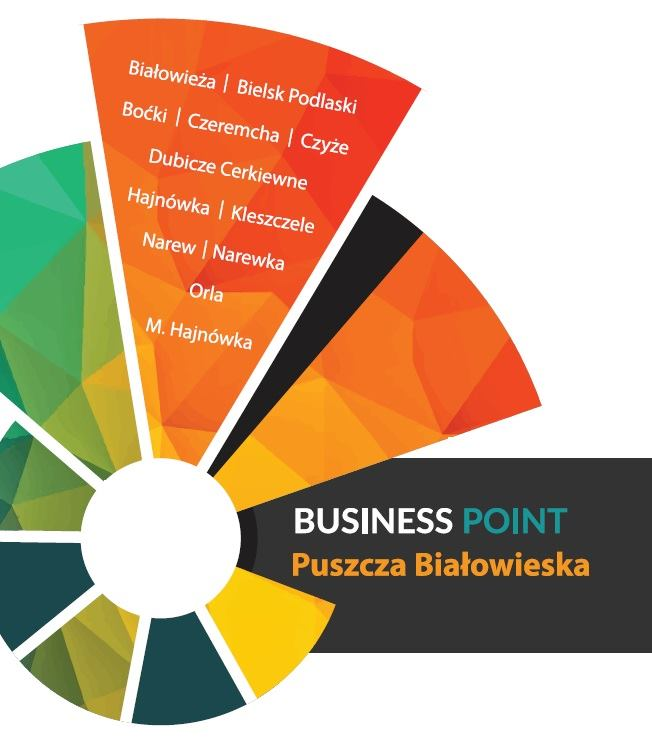 bussiness pointpb2019
