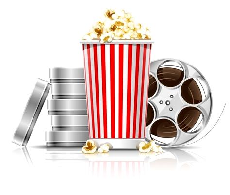kino czeremcha